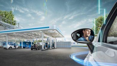 Siemens USA aims for carbon-neutral fleet by 2030