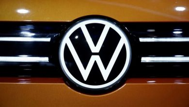 Volkswagen to design chips for autonomous vehicles