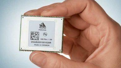 Hexagon | NovAtel announces automotive GNSS positioning module for ADAS and autonomy