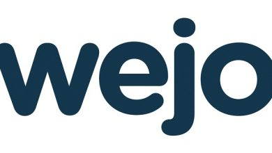 Wejo partners with Esri to offer a complete solution for improving mobility