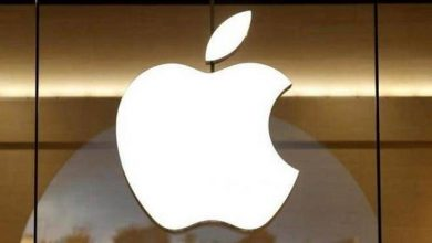 Apple in talks with China's BYD, CATL for electric vehicle batteries