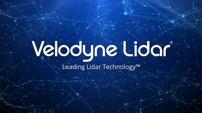 India: Velodyne Lidar launches India Design Center in Bangalore
