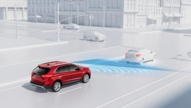 State Farm®, Ford come together to improve the safety and overall cost Of vehicle ownership