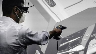 Daimler Trucks in India sets new benchmark with the opening of a Virtual Reality Centre