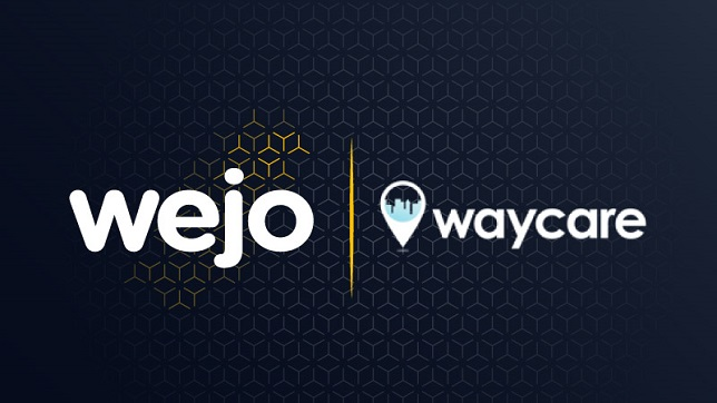 Wejo and Waycare to deliver integrated traffic management and connected vehicle data solution to empower collaboration across transportation agencies