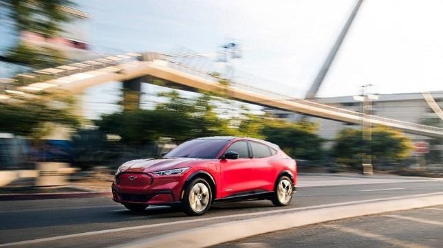 Origin Materials launches Net Zero Automotive Program with Ford Motor Company