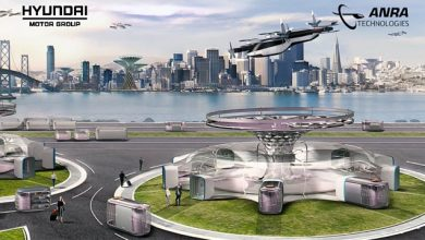Urban Air Mobility and ANRA Technologies launch partnership to develop advanced air mobility air traffic operating environment