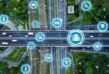 Artificial Intelligence in Automotive - Fleet & Passenger Safety