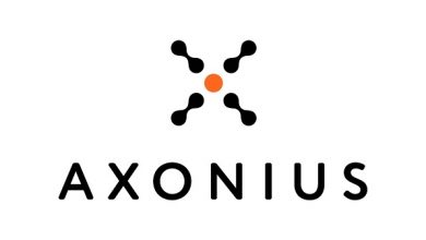 Axonius launches a new business unit to create additional avenues of growth through innovation