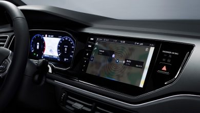 Configuration now possible: launch of the new Polo with standard Digital Cockpit and Infotainment system