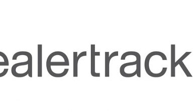 Tekion DMS and Dealertrack F&I launch new Digital Contracting integration