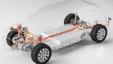 ATC launches remanufacturing solutions for electric vehicles in North America and Asia