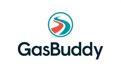 GasBuddy partners with Arity to bring personalized experiences to drivers looking to save even more money on fuel
