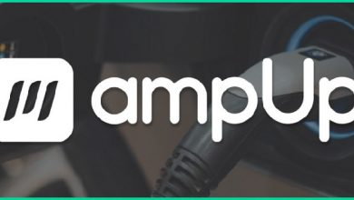 AmpUp launches Low Income Assistance Program for EV charging