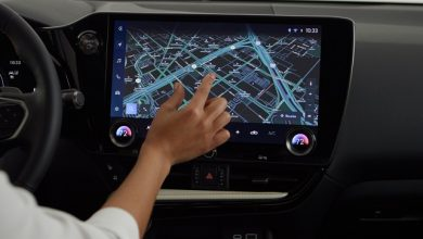 Toyota Motor North America introduces multimedia system to deliver best in-car user experience