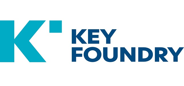 Key Foundry offers ABOV Semiconductor Gen2 flash memory embedded 0.13 micron BCD process suitable for automotive power semiconductor