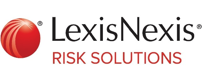 LexisNexis Risk Solutions helps automakers bridge secondary owner knowledge gap