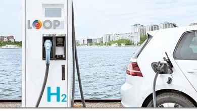 Loop Energy and GreenCore partner to combine best-in-class technologies in next generation, hydrogen-powered EV chargers