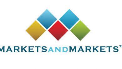Usage-based insurance market worth $66.8 billion by 2026 - exclusive report by MarketsandMarkets™