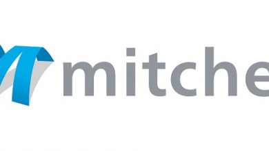 Mitchell collaborates with Toyota to provide real-time access to vehicle recall data
