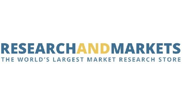 Global electric bus market report 2021-2026: ResearchAndMarkets.com