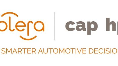 CalAmp's Tracker and cap hpi partner to help car dealers uncover hidden revenue opportunities
