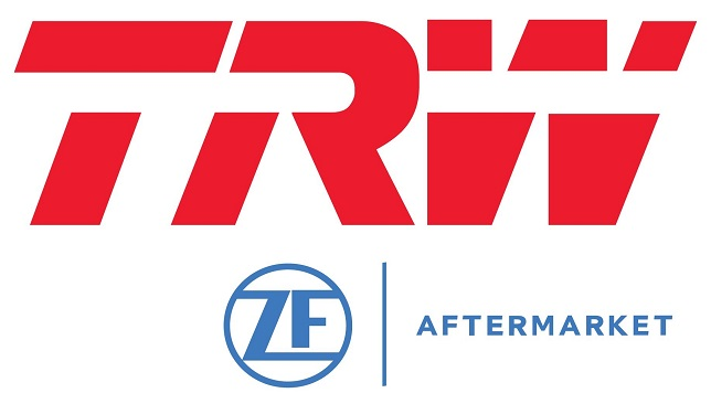 FleetPride announces new partnership with TRW remanufactured steering gears from ZF