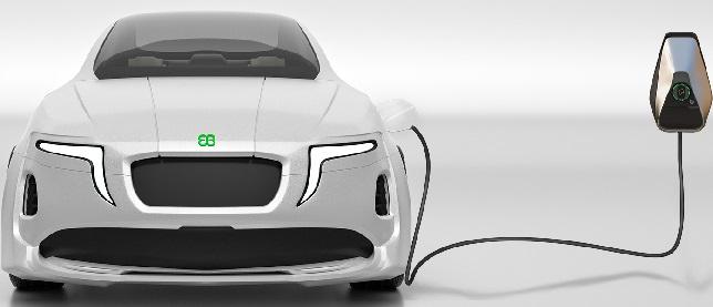 Elektrobit adds vehicle-to-grid communications to EB tresos product line
