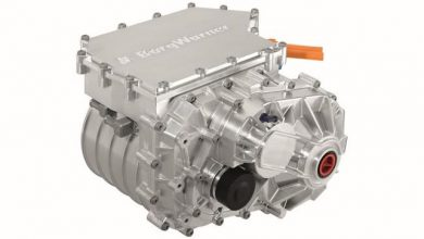 BorgWarner to supply integrated drive module to Hyundai Motor Group electric vehicles