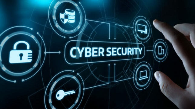 Cybersecurity is greatest post-pandemic concern in 2021, according to MetricStream Risk Management Survey