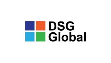 DSGT finalizes USD$987,900 in contracts for installation and maintenance of Vantage Tag Systems' fleet management products in Q2 at 15 Golf Courses in US and Singapore