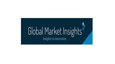 Usage-based Insurance Market to reach $125 billion by 2027, Global Market Insights Inc.