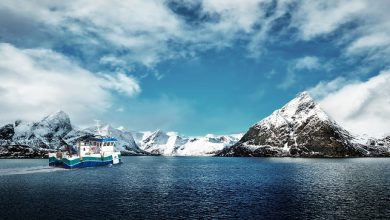 Volvo Penta acquires majority stake in marine battery systems pioneer ZEM AS
