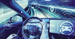 Network Awareness and its Untapped Potential for Connected Vehicles