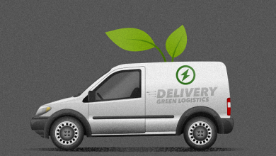 Fleet electrification provides long-term solution for last-mile delivery in India, says GlobalData
