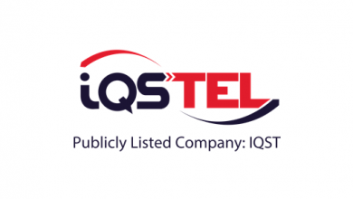 IQST – iQSTEL announces new electric vehicle division expanding on ALYI initiative