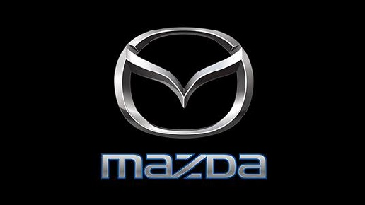 Mazda announces future technology and product plans