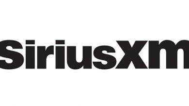 MINI USA makes SiriusXM standard feature on full lineup