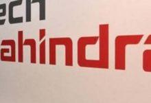 STAR announces new member Tech Mahindra