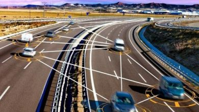 Intelligent Transport System Market To Reach $73.9 Billion by 2026 | CAGR: 12.2%