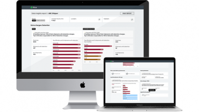 Loadsmart launches Data Insights Product to strengthen shipper operations