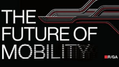 Two-Thirds of people don't believe they will have the transportation flexibility to meet future needs