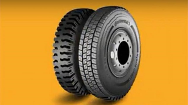 India: 'Conti Bharosa' launched by Continental Tires
