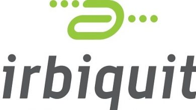 Airbiquity expands into additional markets that require industrial grade over-the-air (OTA) software and data management services