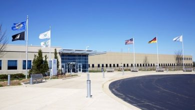 ZF secures nearly $6 billion axle contract for Marysville, Michigan facility