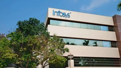 Infosys to establish Digital Technology and Innovation Center in Stuttgart for the automotive sector