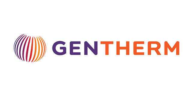 Gentherm receives first production vehicle award for its ClimateSense™ technology