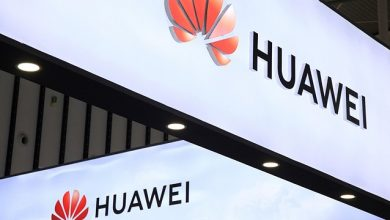 Huawei reaches license agreement with Volkswagen's supplier, marking the company's largest automotive licensing deal