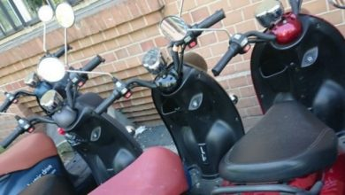 India: Andhra Pradesh to procure 25,000 electric two-wheelers for government employees