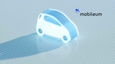 Audi selects Mobileum for connected car testing and monitoring